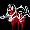 koshibunni's avatar