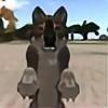 KOSHIE23's avatar