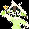 koshiiquirk's avatar