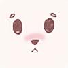 koshikat's avatar