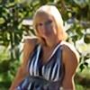 koshka741's avatar