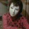 koshkaah's avatar