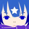 Koshkinsk's avatar
