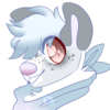 KoshoInfinity's avatar