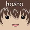 koshopepper's avatar