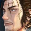 koshou-sama's avatar