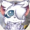 Koshpai's avatar