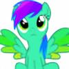 koshplappit's avatar
