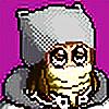 Koshshshka's avatar