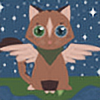 Kosik-Kisu's avatar