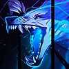 KOSKI-RAW's avatar