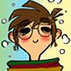Koskish's avatar