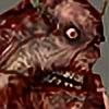 Kosmandis's avatar