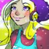 Kosmic-a's avatar