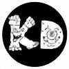 Kosmic-Dungeon's avatar