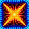 Kosmic-Stardust's avatar