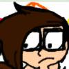 Kosmic-Writing's avatar
