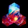 KosmicAC's avatar
