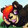 Kosmicbear-exe's avatar