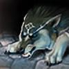 KosmicDragon's avatar
