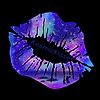 KosmicKisses's avatar