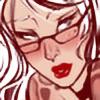 kosmii's avatar