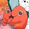 kosmik-hart's avatar