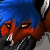Kosmik90's avatar