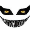 Kosmiks's avatar