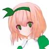 KosmisMagiFan's avatar