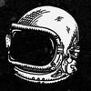 Kosmiverse's avatar