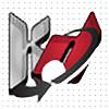 kosmo-Designs's avatar