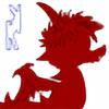kosmo-komic's avatar