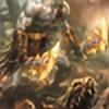 kosmo85's avatar