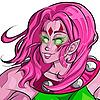 KosmoFresh's avatar