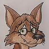 KosmoKOYOTE's avatar