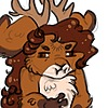 KosmoPL's avatar