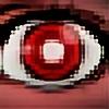 Kosmtheandric's avatar