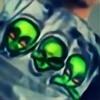 Kosmu's avatar