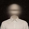 Kosmur's avatar