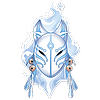 KosmykFox's avatar