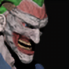koso27's avatar
