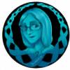 kosoo's avatar