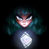 kosotsu's avatar