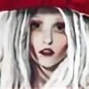 Kosperro's avatar