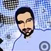 Kossie's avatar