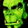kossork's avatar