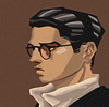 kosssich's avatar