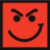 kossza's avatar