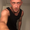 Kosta181's avatar